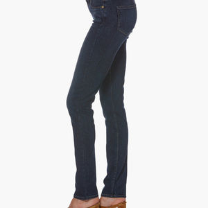 PAIGE made in USA Yeah! Skinny Jeans